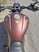 13-BENELLI 502 C-Large guidon